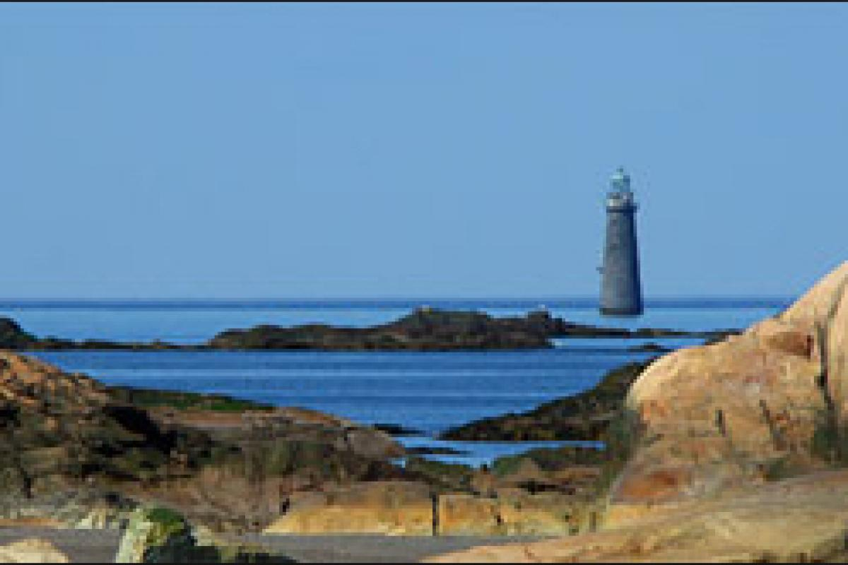 View Scituate Beaches Scituate Ma