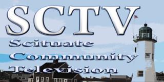 Scituate Community <b>TV</b> (<b>SCTV</b>) | Scituate MA