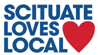 Scituate Loves Local - Assisting businesses with COVID-19 reopening