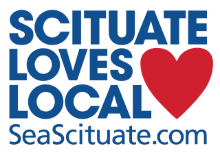 Scituate Loves Local