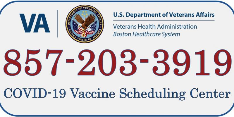Appointment number